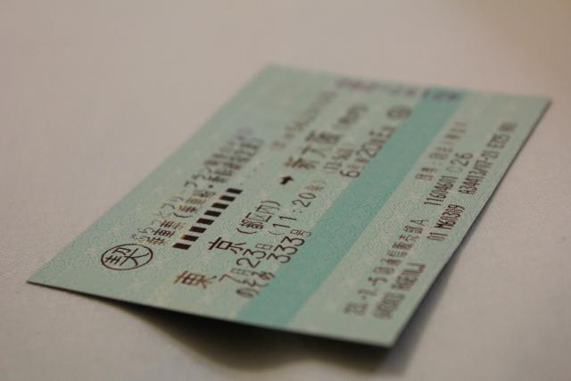 水道橋 チケット ショップ
